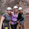Ouray hotties!