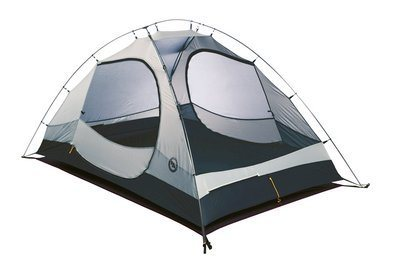 Big Agnes Parkview 2<br> <br> http://www.rei.com/product/785348?cm_mmc=cse_froogle-_-datafeed-_-product-_-785348&mr:trackingCode=F240B1FE-FB85-DE11-B7F3-0019B9C043EB&mr:referralID=NA<br>