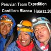 PERUVIAN EXPEDITIONS-2009.