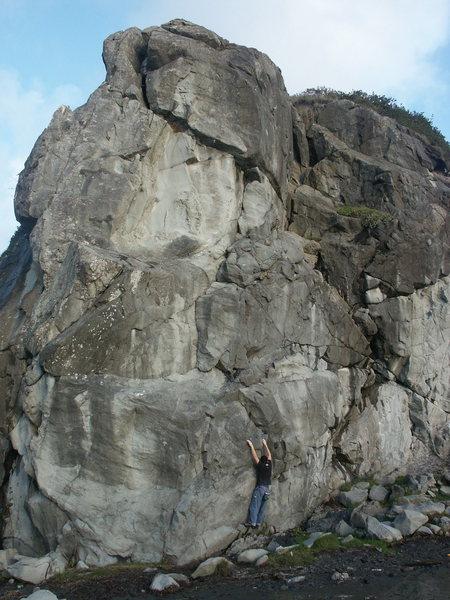 Karen Rock
