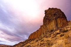 Rock Climbing Photo: Trout Creek