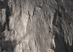 Rock Climbing Photo: A rock climbers dream