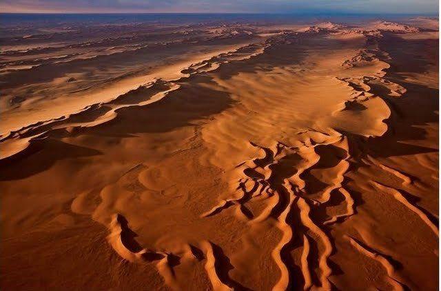 Sahara Desert 8