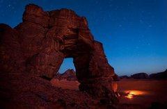 Sahara Desert 9