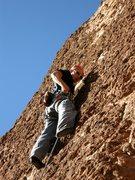 Rock Climbing Photo: Queen Creek, AZ