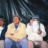 Shanti-Town Pub.  South Africa. 2001