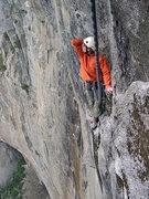 Rock Climbing Photo: from climbing.com