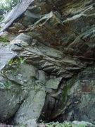 Narcissus Cave