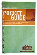 Rock Climbing Photo: ACSD Backcountry Guidebook