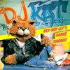 DJ Cool Kat