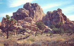Rock Climbing Photo: RHV (film)