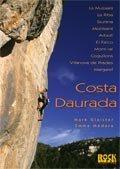 Rock Climbing Photo: Costa Daurada by Mark Glaister and Emma Medara