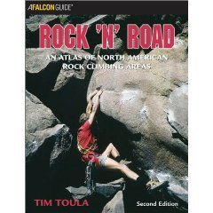 Rock N Road by Tim Toula.