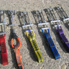 Set of Metolius cams for sale