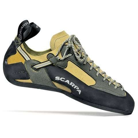scarpa technos