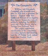 Rock Climbing Photo: Campbells' Story. Photo by Blitzo.