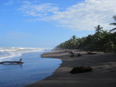 Rock Climbing Photo: Tortuguera