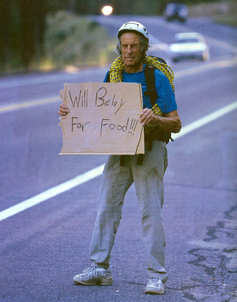 homeless guy<br>