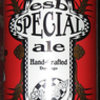 Try SKA Special ESB.<br> Photo by Blitzo.