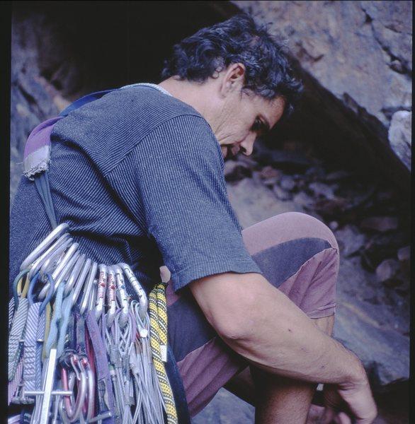Eldo- 8.2001