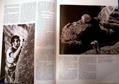 Rock Climbing Photo: Page 2
