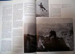 Rock Climbing Photo: Page 4