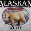 Try Alaskan White Ale.