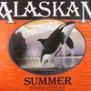 Try Alaskan Summer Ale.