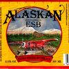 Alaskan ESB.