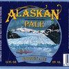 Alaskan Pale.