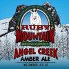 Angel Creek Amber Ale.