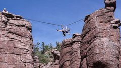 Rock Climbing Photo: Geir being Geir, gotto love it! Should've seen the...
