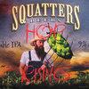 Hop Rising. Great beer in Utah!<br> Photo by Blitzo.