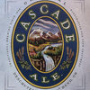 Cascade Ale.<br> Photo by Blitzo.