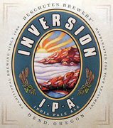 Rock Climbing Photo: Try the Inversion IPA when in the area. Photo by B...