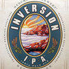 Try the Inversion IPA when in the area.<br> Photo by Blitzo.