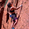 Lisa Pritchett leading Listen to the Echo 5.10a