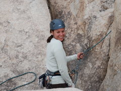 Rock Climbing Photo: 10-in-a-day with ROWCC