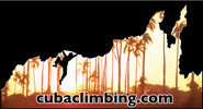 Rock Climbing Photo: cubaclimbing.com.