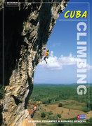 Rock Climbing Photo: Cuba Climbing.