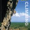 Cuba Climbing.