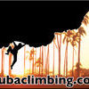 cubaclimbing.com