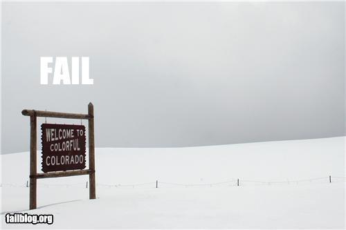 Rock Climbing Photo: FAIL