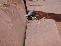 Rock Climbing Photo: FUN FUN FUN