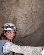 Rock Climbing Photo: Caving gave me the same level of thrill, and good ...