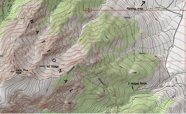 annotated topo