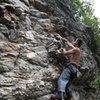 quartz course... good fun