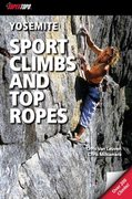 Rock Climbing Photo: Supertopo Sport Climbs and Top Ropes