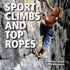 Supertopo Sport Climbs and Top Ropes