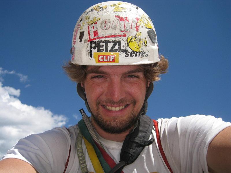 Me, 2009